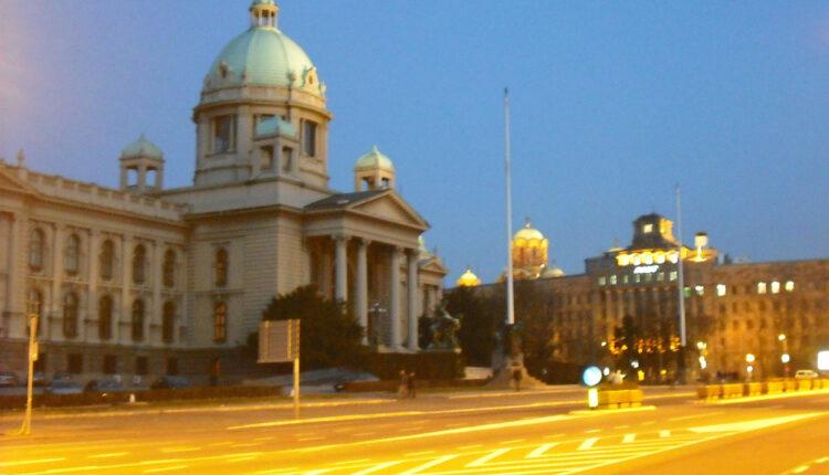 Novi stepen ucene: Brisel pokušava da spreči ugovor Srbije sa Rusijom