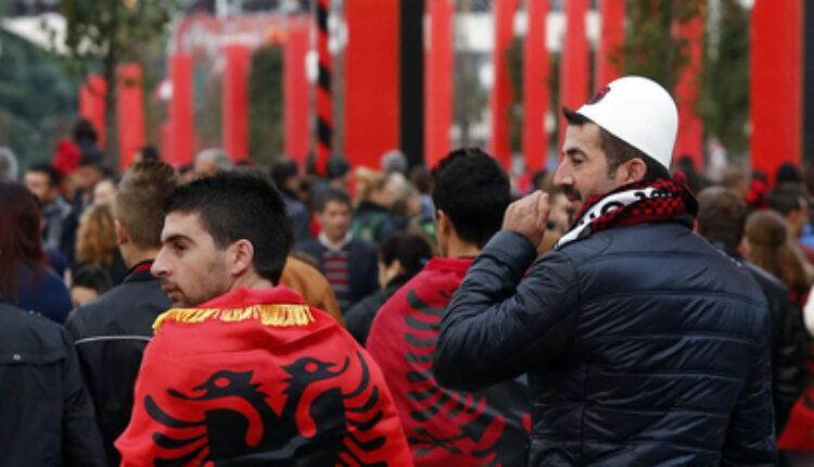 Pa šta ako bi kosovski Albanci ušli u Skupštinu i Vladu Srbije!?