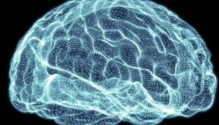 Šta se u vašem MOZGU dešava ako ne pijete dovoljno vode?
