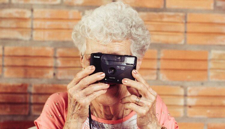 Starica od 92 godine decenijama varala državu, mora da plati 4 miliona evra