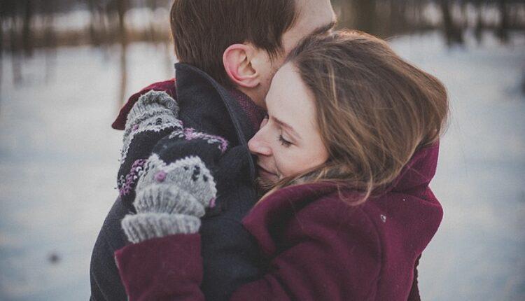 Pet horoskopskih znakova imaće u 2019. SREĆE u ljubavi