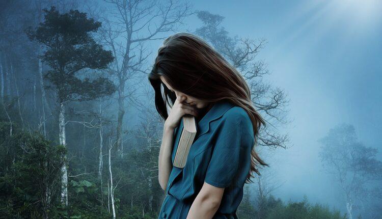 Vreme je za istinu: srušena 4 najveća mita o depresiji