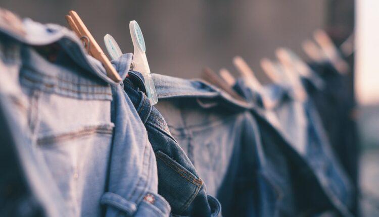Ovaj komad odeće nikada ne treba prati, savetuju stručnjaci