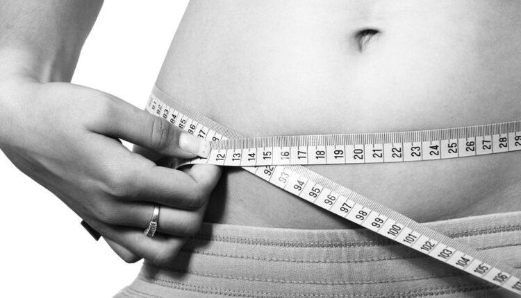 Zaboravite dijete: Samo pet sekundi dnevno potrebno je da budete fit