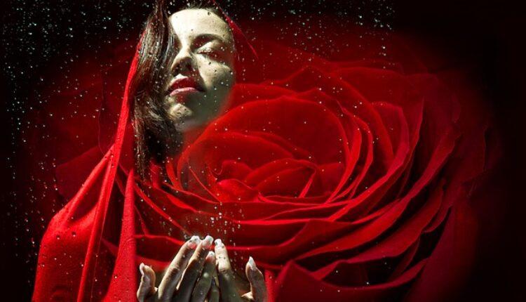 Neodoljive: u ova 4 znaka rađaju se NAJŠARMANTNIJE žene