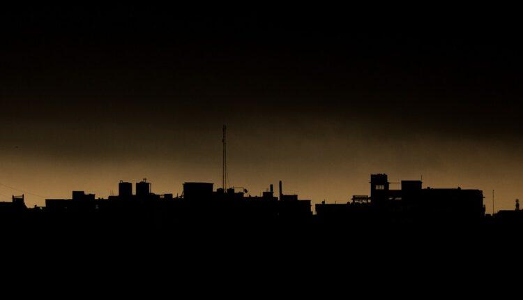 Beograd je jutros bio najzagađenija prestonica sveta