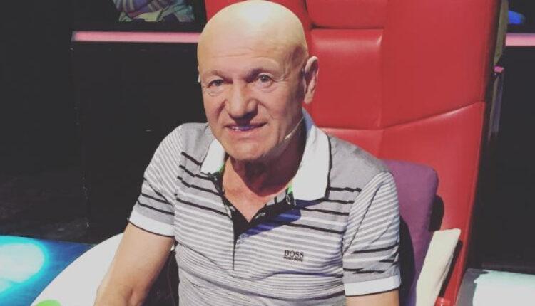 Vozač koji je izazvao udes u kom je poginuo Šaban Šaulić – nestao bez traga