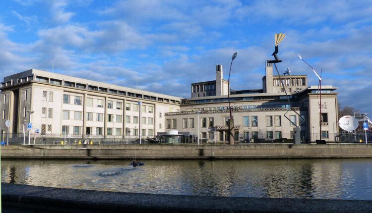 Malverzacije u Haškom tribunalu: Uništavali fotografije da bi okrivili Srbe