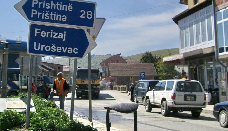 Korekcija granica po Tačiju: Preševo, Bujanovac i Medveđa da pripadnu Kosovu