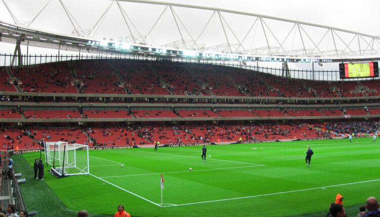 Oglasili se iz Arsenala, menadžer Arteta ima koronavirus, ceo tim u izolaciji
