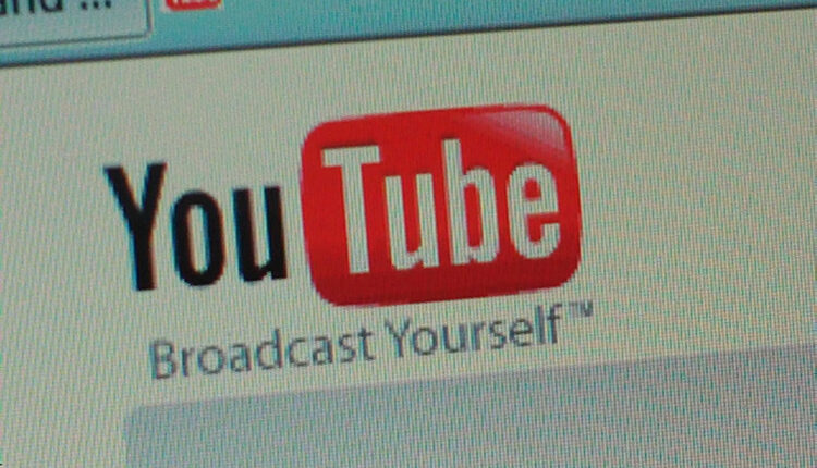 Ovo je najnepopularniji video IKADA na Youtube-u