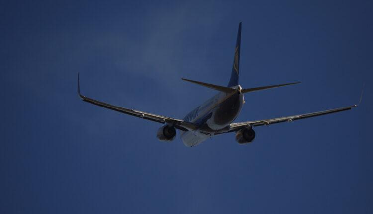 """Izveštaj otkrio ko je sve kriv za padove """"Boingovih"""" aviona """"737 Maks"""" i smrt 346 ljudi"""
