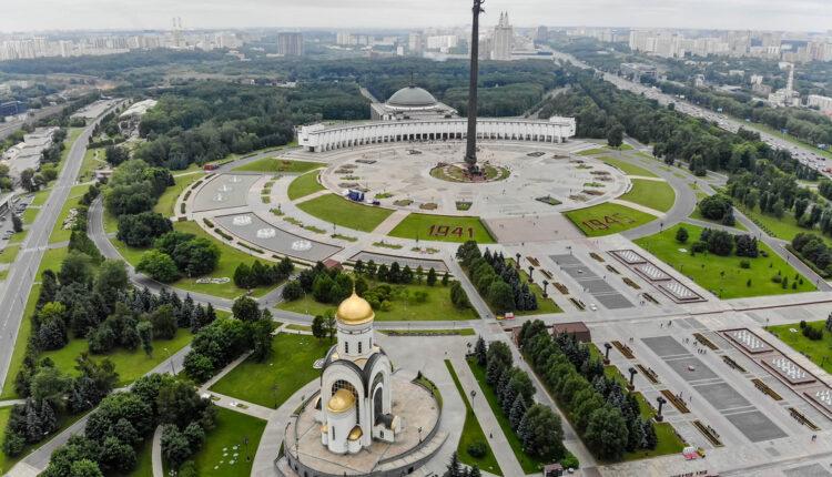 Američki profesor: Savez Rusije i Kine je opasan za SAD