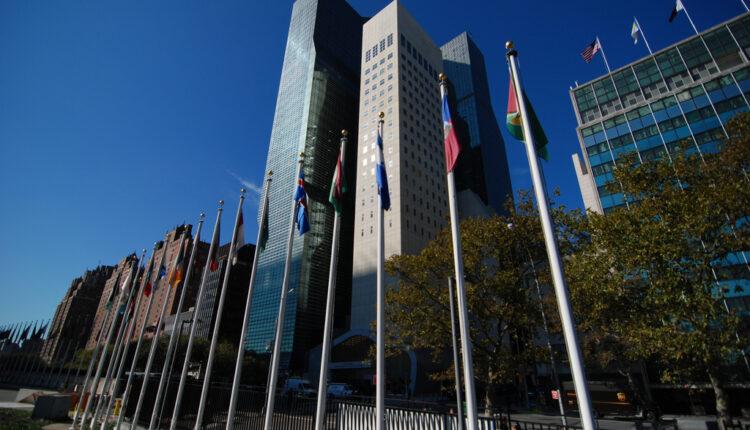 SB UN napokon jednoglasan: Priština da ukine takse