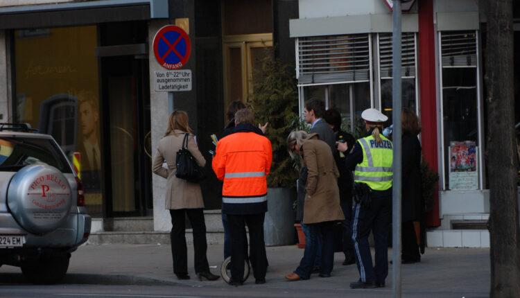Panika među Srbima u Nemačkoj: Velika racija nemačke policije, upadaju u kuće i hapse