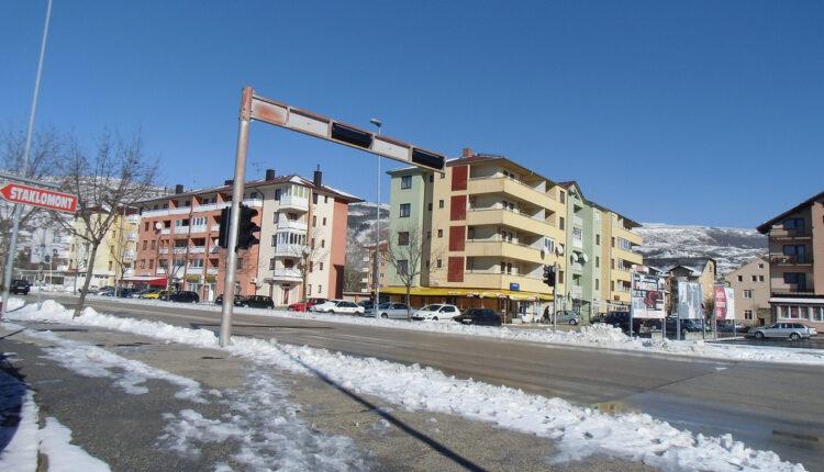 Izlazi li Bosna iz duboke političke krize