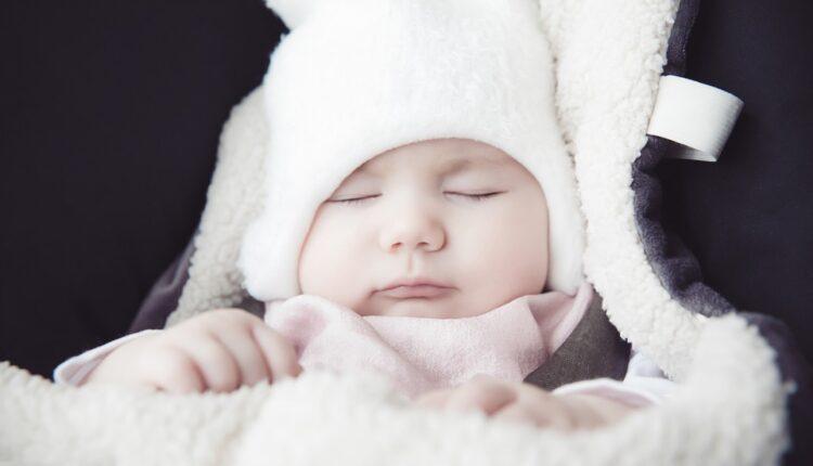 Bebe rođene u februaru posebne su zbog ovih pet razloga