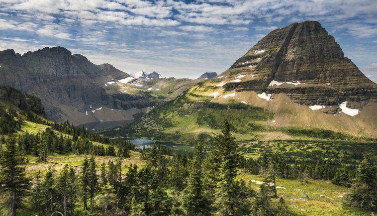 Suluda ideja Amerikanaca: Da prodamo Montanu Kanadi, rešimo dug