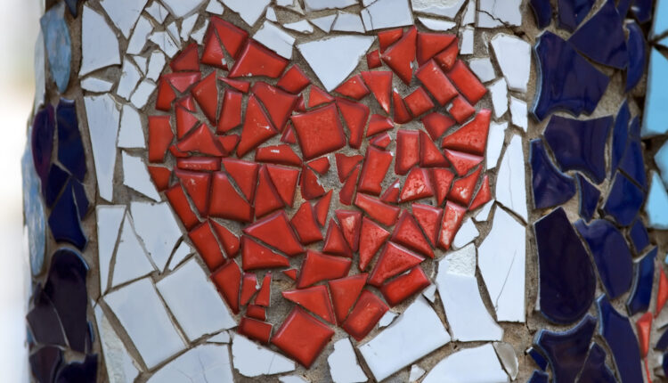 """Sindrom slomljenog srca: kad nam mozak """"radi o glavi"""""""