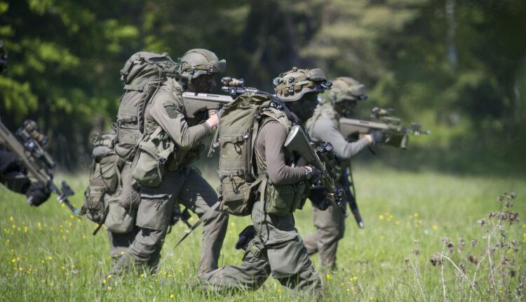 Hoće li NATO postati NSATO