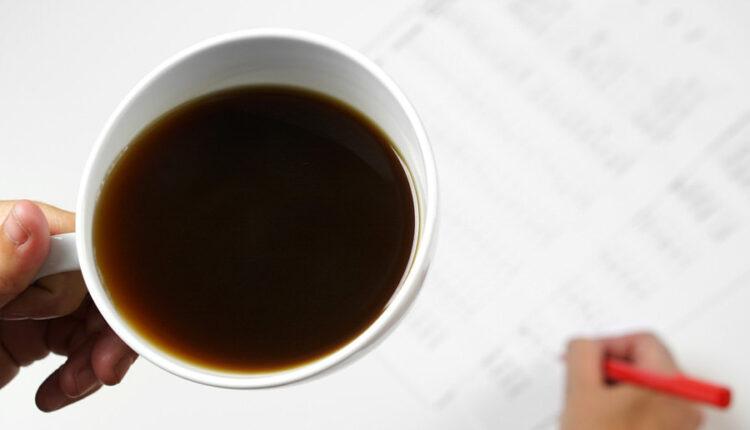 Bacate talog kafe? Nemojte, evo kako ćete ga sjajno iskoristiti