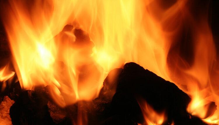 Užasna tragedija: Požar u Užicu, izgorele tri osobe