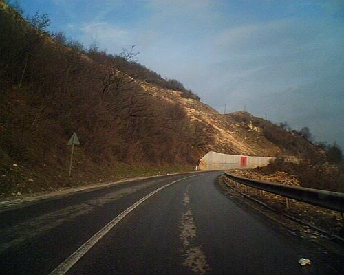 Razgraničenje – put ka Velikoj Albaniji?