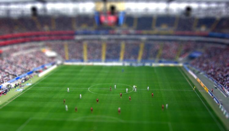 UEFA u problemu – Još jedna zemlja bez utakmica sa kosovskim klubovima