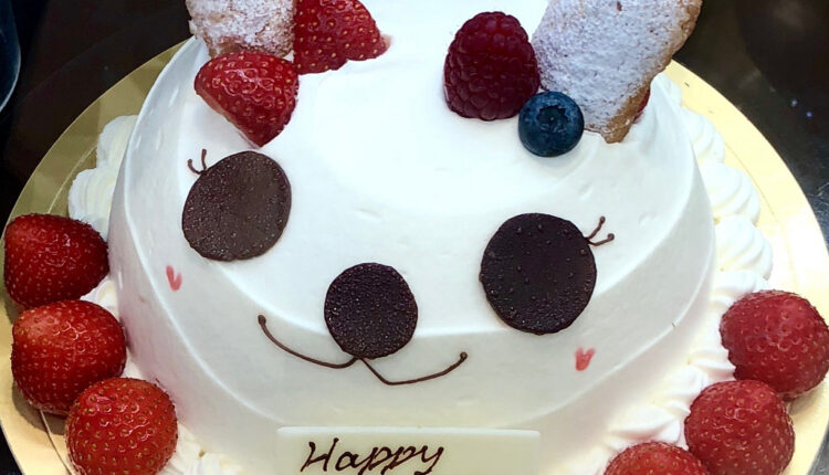 Čudo torta gotova za SAMO 15 minuta