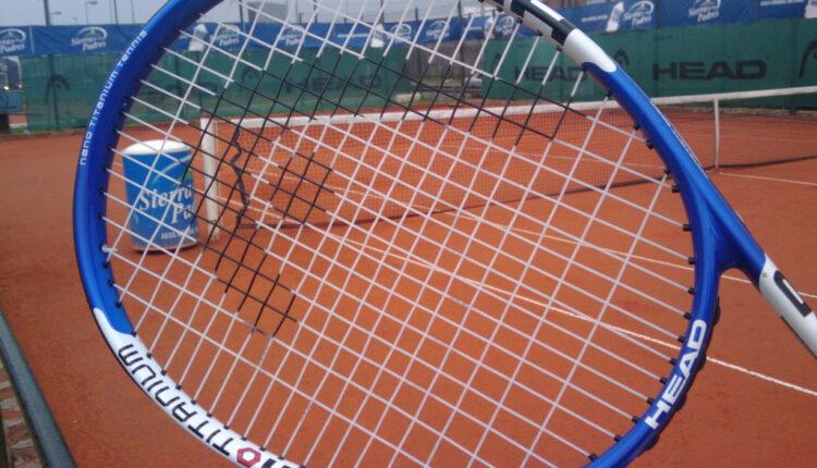 Nimalo lak put za srpske tenisere u Majamiju