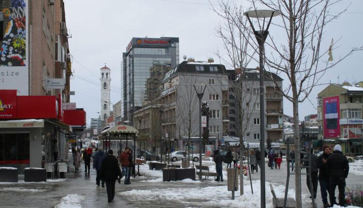 Očekivano? OVK teroristi odgovaraju – ali ne za zločine protiv Srba