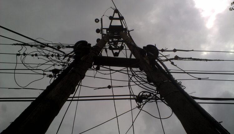 Sever KiM bez struje, Srbi u strahu od akcija Prištine