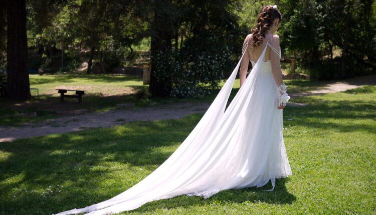 """Astrolozi upozoravaju: planirate li brak, """"gađajte"""" samo ovaj datum!"""