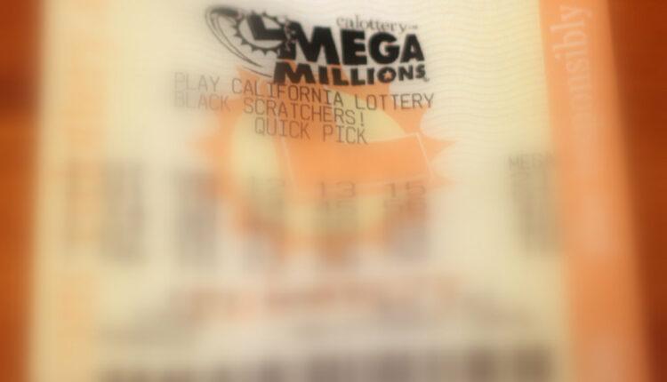 Konačno se javio dobitnik najvećeg loto dobitka ikada od 1,5 milijardi dolara