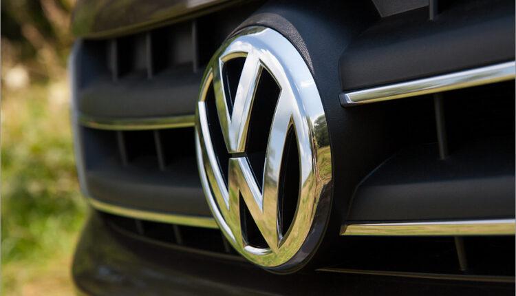 Hladan tuš za region: VW ipak ne traži alternativne lokacije