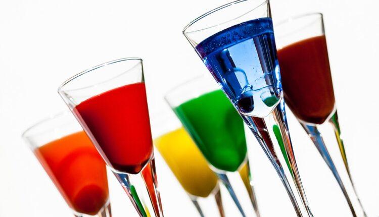 Bezalkoholna pića uzrokuju ovu podmuklu bolest