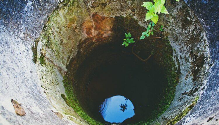 Tragedija u Prokuplju: Žena skočila u bunar, muž za njom