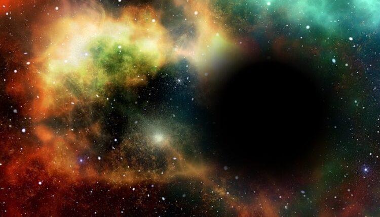 Počeo sudar naše galaksije i Velikog i Malog Magelanovog oblaka