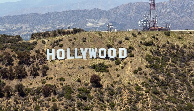 Korupcionaški skandal trese Ameriku: Glumice, bogataši i ugledni univerziteti
