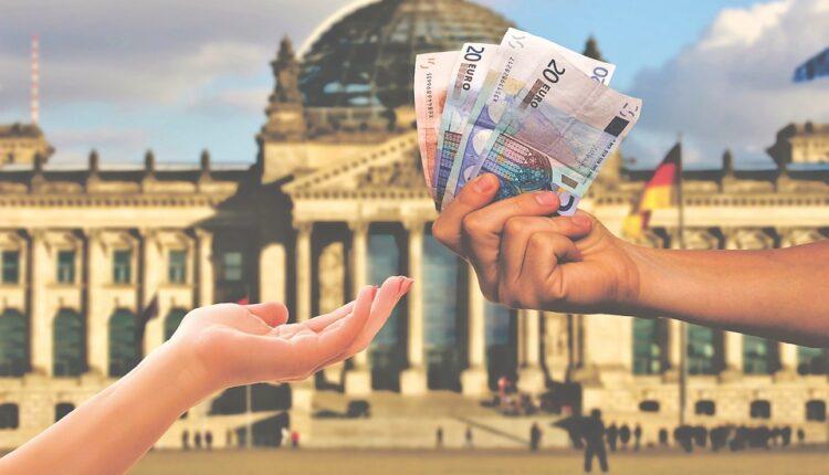 NIKAKO ne pozajmljujte novac ovakvim osobama