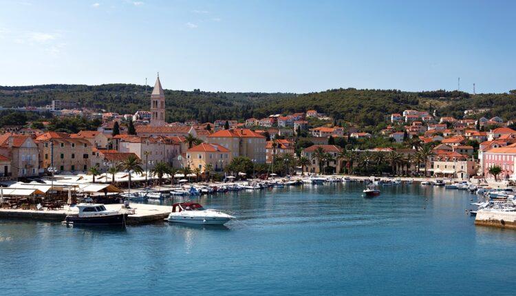 Gradonačelnica iz Hrvatske očitala lekciju ustašama