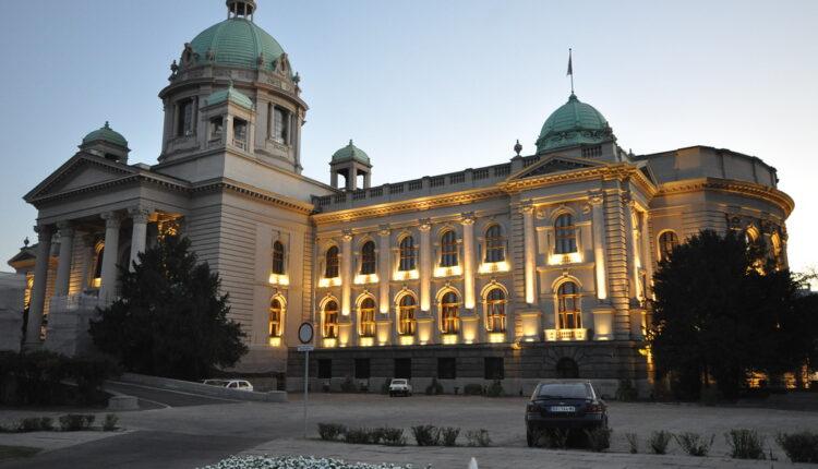 Regionalni mediji o skupu u Beogradu