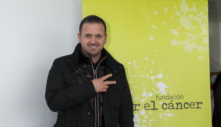 Peđa Mijatović osuđen na godinu dana zatvora zbog utaje poreza
