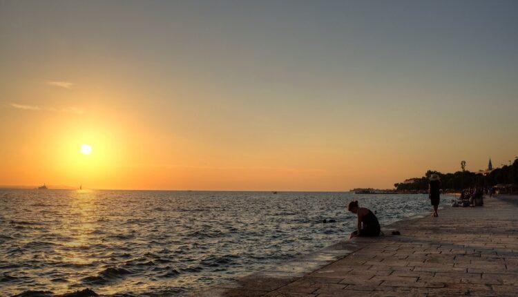 Britanski mediji opleli po komšijama: Odmor u Hrvatskoj skuplji od Kipra, Turske, Španije…