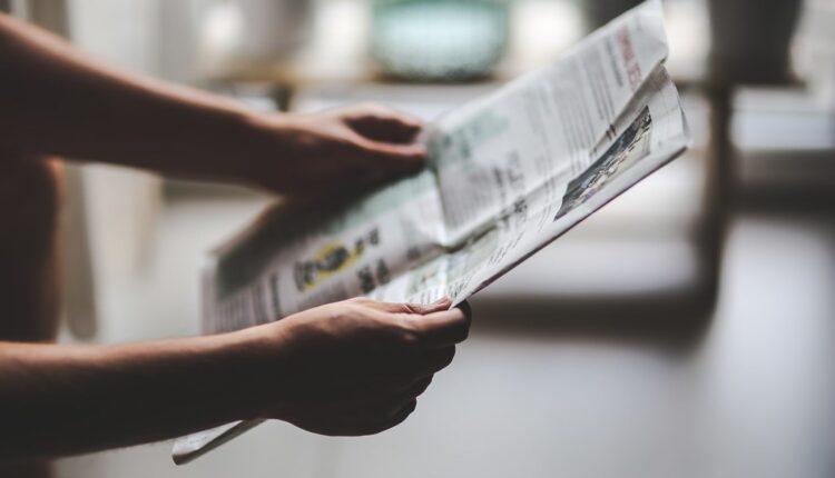 Beogradska štampa opet na Kosovu i Metohiji, plaćena taksa – cena ista