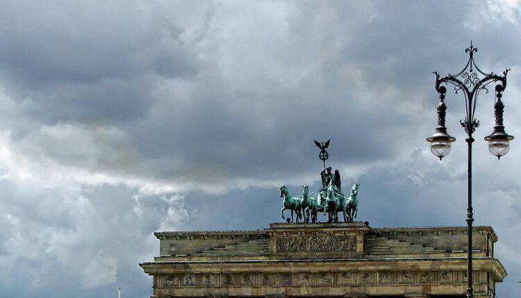 Može li Srbija da traži od Nemačke plaćanje ratne štete