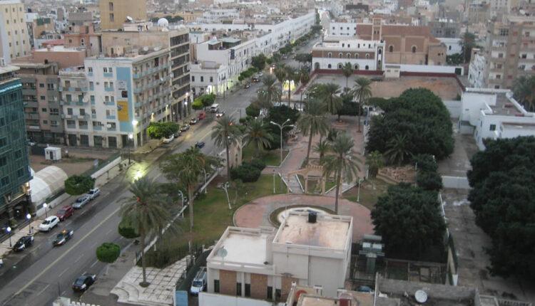 Mediji: Haftar dobio ponudu koja se ne odbija — desetine miliona dolara za Tripoli