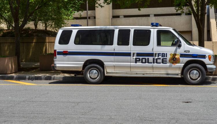 FBI uključen u istragu o pogibiji Kobija Brajanta