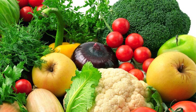 Šta jesti za bolji imunitet protiv korone?