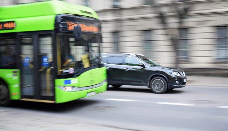 Javni prevoz od sutra ponovo funkcioniše kao pre vanrednog stanja